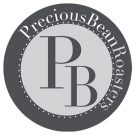 PreciousBean