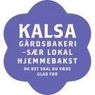 Kalsa